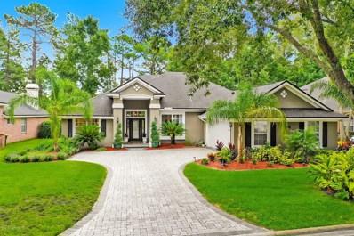 3947 Cattail Pond Dr, Jacksonville, FL 32224 - #: 955337
