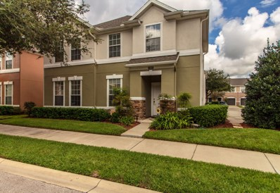 5800 Parkstone Crossing Dr, Jacksonville, FL 32258 - #: 955338