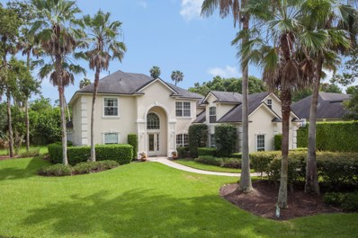 204 Green Heron Way, Ponte Vedra Beach, FL 32082 - #: 955358