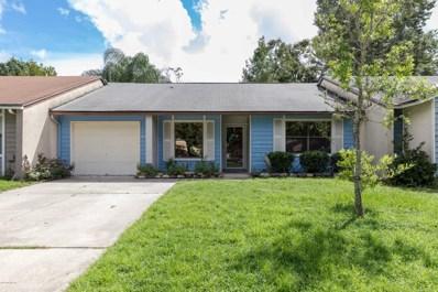 3471 Excalibur Way E, Jacksonville, FL 32223 - #: 955365