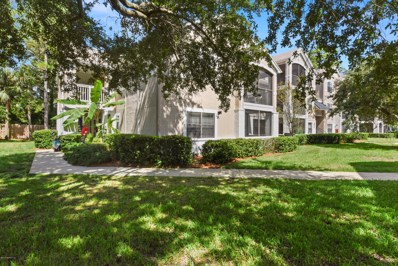 805 Boardwalk Dr UNIT 511, Ponte Vedra Beach, FL 32082 - #: 955367