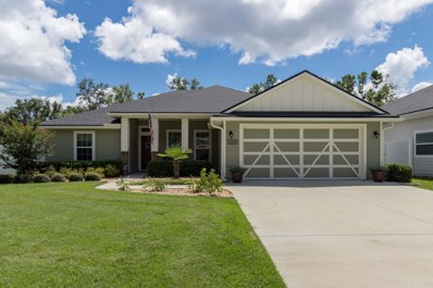 3080 Sawyer Ridge Ct, Jacksonville, FL 32223 - #: 955370