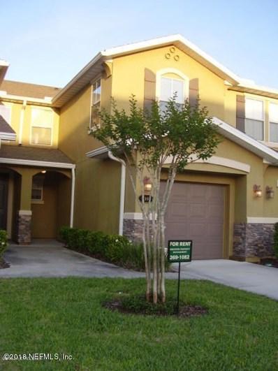 2395 White Sands Dr, Jacksonville, FL 32216 - #: 955385