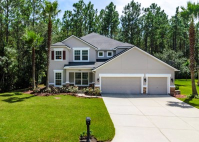 14525 Amelia Cove Dr, Jacksonville, FL 32226 - MLS#: 955391