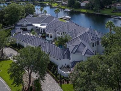 1228 Windsor Harbor Dr, Jacksonville, FL 32225 - #: 955393