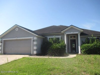 12325 Hagan Creek Dr, Jacksonville, FL 32218 - #: 955396