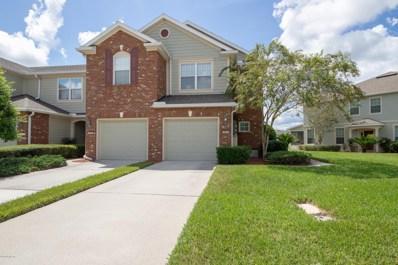 6944 Roundleaf Dr, Jacksonville, FL 32258 - #: 955398