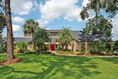 431 Osprey Point, Ponte Vedra Beach, FL 32082 - MLS#: 955405