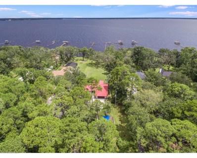 1572 Island Breeze Point, Fleming Island, FL 32003 - #: 955412