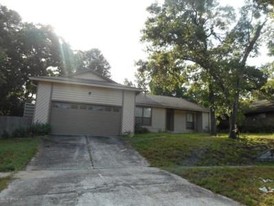 4155 Dawnridge Rd E, Jacksonville, FL 32277 - #: 955415