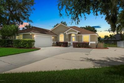 4844 Outrigger Dr, Jacksonville, FL 32225 - #: 955419