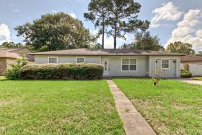 2419 Winterwood Cir E, Jacksonville, FL 32210 - #: 955429