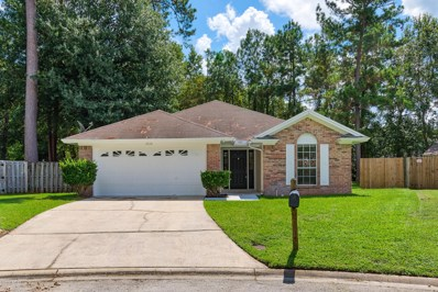 1934 Suwannee River Dr, Orange Park, FL 32003 - MLS#: 955431