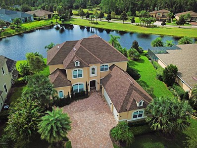 Ponte Vedra, FL home for sale located at 765 Port Charlotte Dr, Ponte Vedra, FL 32081