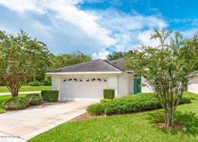501 Boxwood Pl, St Augustine, FL 32086 - #: 955433