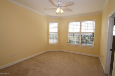 Ponte Vedra Beach, FL home for sale located at 120 S Serenata Dr UNIT 322, Ponte Vedra Beach, FL 32082