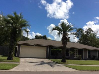6045 Blank Dr, Jacksonville, FL 32244 - #: 955451