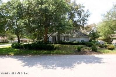 12370 E Twin Sands Trl, Jacksonville, FL 32246 - #: 955452