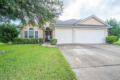 13955 Fish Eagle Dr E, Jacksonville, FL 32226 - #: 955455