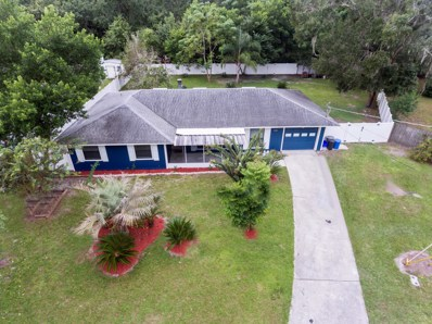 5180 Oakside Dr, Jacksonville, FL 32244 - #: 955456