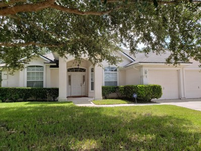 14015 Redrock Lake Dr, Jacksonville, FL 32226 - #: 955458