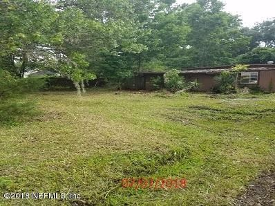 415 Roberts St S, Green Cove Springs, FL 32043 - #: 955477