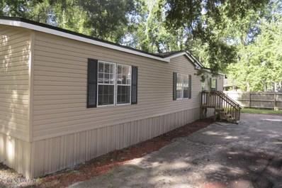 9650 Shellie Rd, Jacksonville, FL 32257 - #: 955480