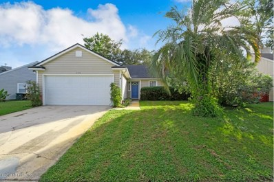 2476 Bluffton Dr, Jacksonville, FL 32224 - #: 955483