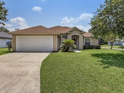 11323 Chapelgate Ln, Jacksonville, FL 32223 - #: 955485