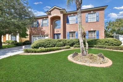 3017 Tower Oaks Dr, Orange Park, FL 32065 - #: 955497