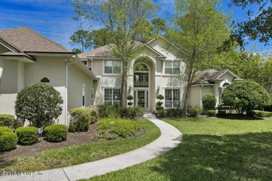 Ponte Vedra Beach, FL home for sale located at 124 Kingfisher Dr, Ponte Vedra Beach, FL 32082