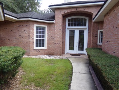 3907 Lake Crest Ter, Middleburg, FL 32068 - MLS#: 955503