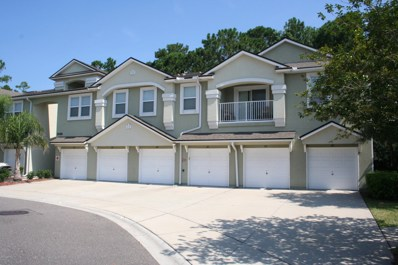 8188 Cabin Lake Cir UNIT 107, Jacksonville, FL 32256 - #: 955507