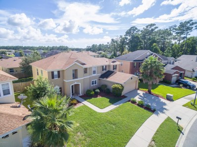 12236 Hagan Creek Dr, Jacksonville, FL 32218 - #: 955511