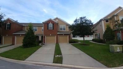 4201 Highwood Dr, Jacksonville, FL 32216 - #: 955546
