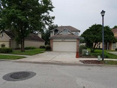 3028 Lantana Lakes Dr, Jacksonville, FL 32246 - #: 955547