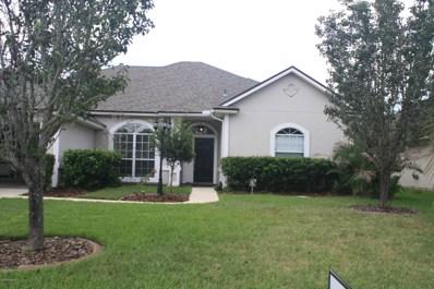 7508 Plantation Club Dr, Jacksonville, FL 32244 - #: 955549