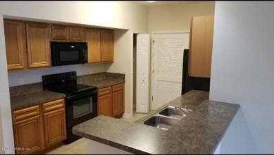 8215 Green Parrot Rd UNIT 206, Jacksonville, FL 32256 - #: 955560