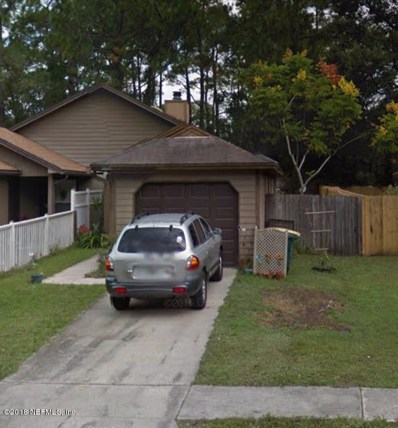 3845 Windridge Ct, Jacksonville, FL 32257 - #: 955567