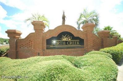 579 Arborwood Dr, Jacksonville, FL 32218 - #: 955575