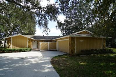 Neptune Beach, FL home for sale located at 1137 Hamlet Ln E, Neptune Beach, FL 32266