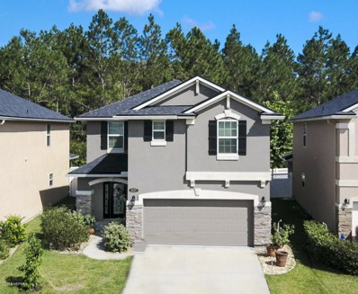 4127 Grayfield Ln, Orange Park, FL 32065 - #: 955584