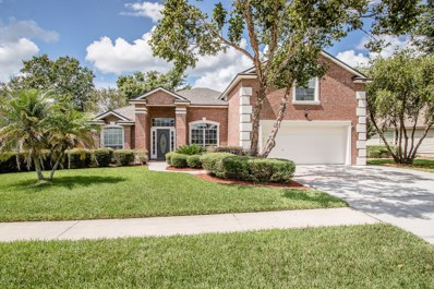1584 Rivertrace Dr, Fleming Island, FL 32003 - MLS#: 955586