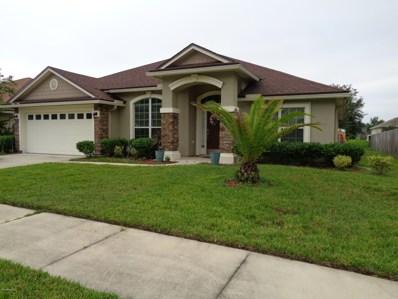 10911 Stanton Hills Dr E, Jacksonville, FL 32222 - #: 955588