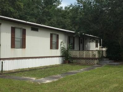 109 Chipo St, Interlachen, FL 32148 - MLS#: 955604