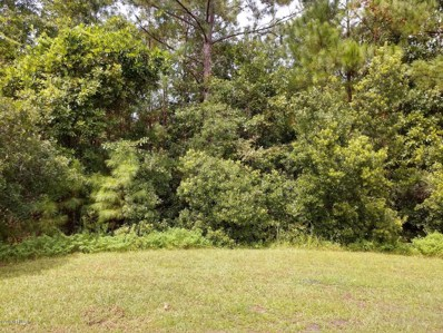 Middleburg, FL home for sale located at 4625 Burdock Ct, Middleburg, FL 32068