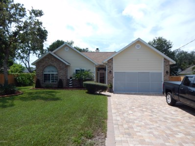 238 Orchis Rd, St Augustine, FL 32086 - MLS#: 955636