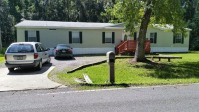 131 Georgetown Point Rd, Georgetown, FL 32139 - #: 955643