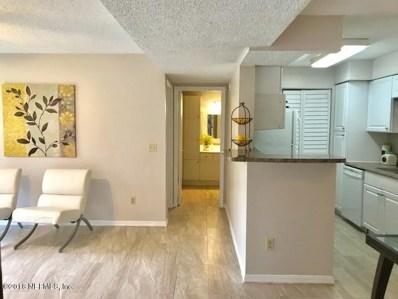 10200 Belle Rive Blvd UNIT 75, Jacksonville, FL 32256 - #: 955645