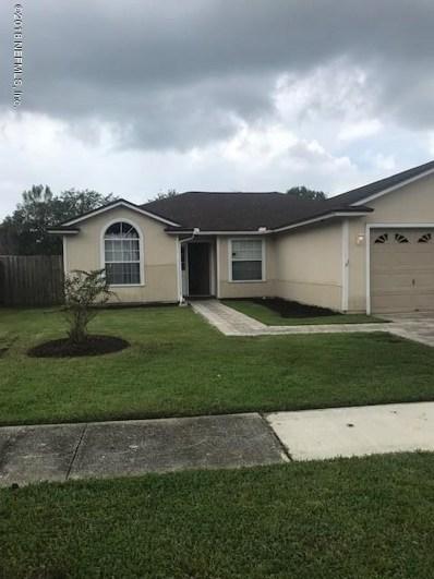 7385 Ginger Tea Trl S, Jacksonville, FL 32244 - #: 955652